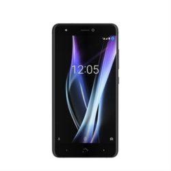 SMARTPHONE BQ AQUARIS X 64+4GB BLACK/BLACK·