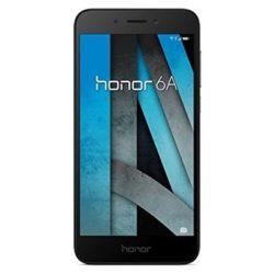SMARTPHONE HUAWEI HONOR 6A GREY 2GB RAM 16GB