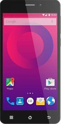 "SMARTPHONE PRIMUX OMEGA 7 4G 16GB 5.5""HD+FUNDA-DESPRECINTADO"