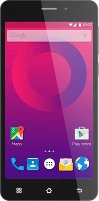"SMARTPHONE PRIMUX OMEGA 7 4G 16GB 5.5""HD+FUNDA"