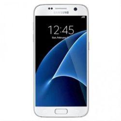 SMARTPHONE SAMSUNG GALAXY S7 32GB WHITE