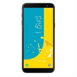 SMARTPHONE SAMSUNG J6 (2018) DS NEGRO