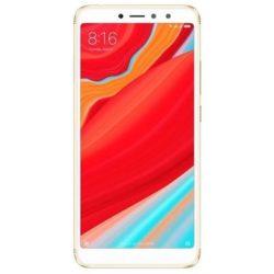 SMARTPHONE XIAOMI REDMI S2 4G 4GB 64GB DUAL-SIM GOLD EU·