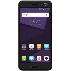 SMARTPHONE ZTE BLADE DUAL SIM 3GB 32 GB 13MP·