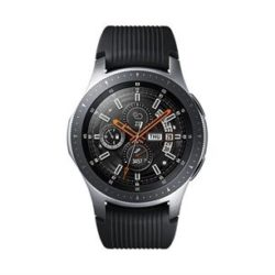 SMARTWATCH SAMSUNG GALAXY WATCH 46MM SILVER