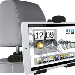 "SOPORTE PRIMUX TABLET 7""-10"" REPOSACABEZAS CO"