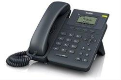 SPC BASIC IP PHONE 1 ACCOUNT SIP    WITH POE·DESPRECINTADO