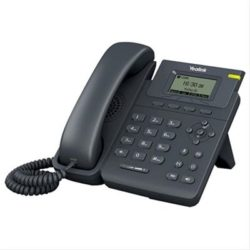 SPC BASIC IP PHONE 1 ACCOUNT SIP    WITH POE·