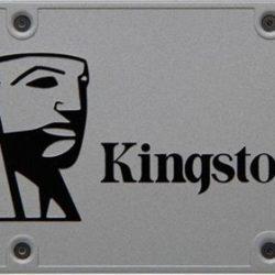 """SSD 2.5"""" 120GB KINGSTON SSDNOW UV500 SATA3 R520/W320 MB/s"""