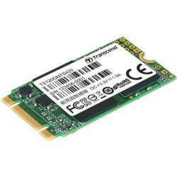 SSD M.2 2242 120GB TRANSCEND 420S SATA3 R560/W500 MB/s