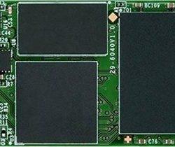 SSD M.2 2242 240GB TRANSCEND 420S SATA3 R560/W500 MB/s