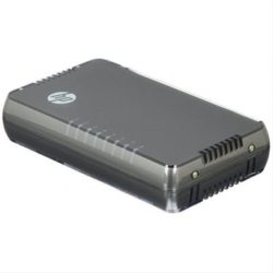 SWITCH HP 8 PUERYOS 1405-8G V3