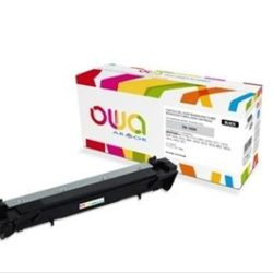 TONER OWA ARMOR COMPATIBLE CON LOS MODELOS BROTHER TN-1050 Y TN-1030 BLACK