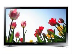 """TV LED 22"""" SAMSUNG UE22H5600AWXXC FULL HD"""