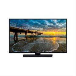 TV LED 32´´ HD READY HITACHI 32HB4T61 SMART ·