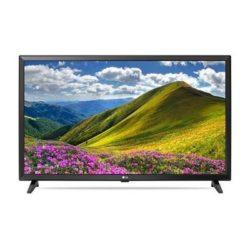 TV LED 32´´ LG 32LJ510U IPS HD