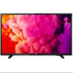 TV LED 32´´ PHILIPS 32PHT4503/12 HD READY PH·