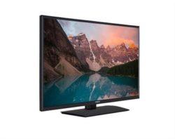TV LED 39´´ HITACHI 39HB4T62 FULL HD