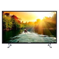 TV LED 48´´ HITACHI 48HB6W62 FULL HD