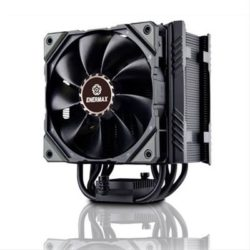 VEN CPU ENERMAX ETS-T50A-DFP·