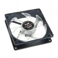 VENTILADOR AUXILIAR 92MM ZALMAN (SF) FAN
