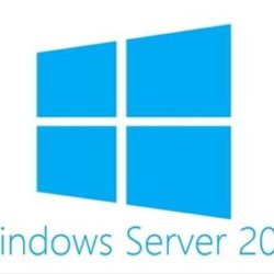 WINDOWS SERVER 2016 64BITS SPANISH 1PK