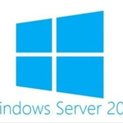 WINDOWS SERVER CAL 2016 ESP 5CLT 1PK