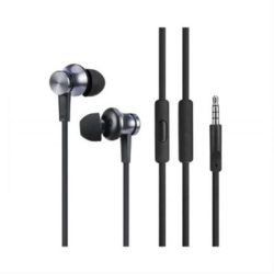 AURICULARES XIAOMI MI IN-EAR BASICOS CABLE 1