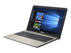 ASUS P541UA-GQ1507T CI5-7200U/8G/500GB/15.6/W1·