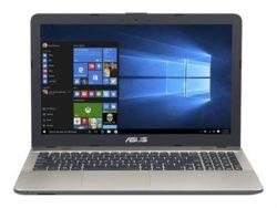 ASUS X I7 7500U 16/1TB GTX920MX 2GB W10·