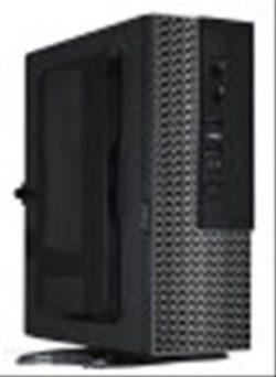 CAJA COOLBOX MINI-ITX IT05·