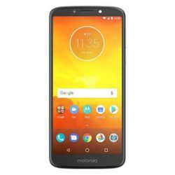 LENOVO MOTO E5 5IN FLASH GREY         2GB 16·