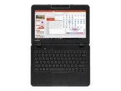 LENOVO TP 100E N3450 4G 128GB W10P·