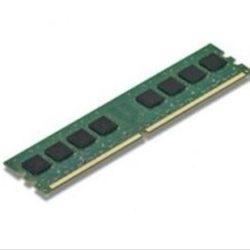 MODULO MEMORIA FUJITSU 8GB 1RX8 DDR4-2400 U ECC