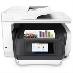 MULTIFUNCION HP OFFICEJET PRO 8720 AIO
