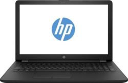 "PORTATIL HP 15-BS037NS I3-6006U 8GB 1TB 15.6"" RAD 520 2GB W10 DESPRECINTADO"