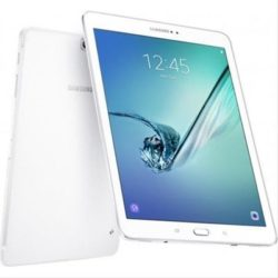 SAMSUNG GALAXY TAB S2 T813 9.7 WIFI 3GB 32GB WHITE SuperAMOLED-DESPRECINTADO