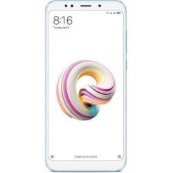 SMARTPHONE XIAOMI REDMI NOTE 5 3GB 32GB BLUE