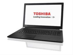 PORTATIL TOSHIBA SAT PRO A50-C-22C I5-6200U 8GB 500GB 15