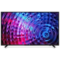 TV LED 43´´ PHILIPS  43PFT5503/12 FULL HD PH·