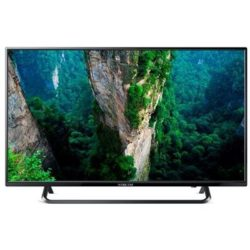 "TV STREAM SYSTEM 40"" FULL HD"