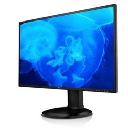 V7 27IN 68.6CM ADS 2560 X 1440P    2K QHD HD·