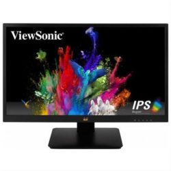 VIEWSONIC SUPERCLEAR IPS LED 1920X1080    16·