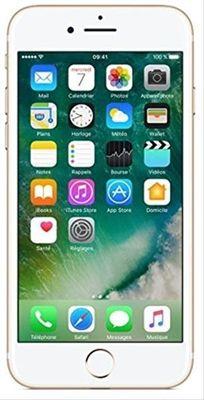 SMARTPHONE APPLE IPHONE 7 4G 32GB GOLD EU·