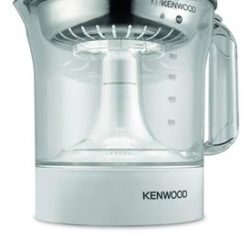EXPRIMIDOR ELECTRICO KENWOOD JE290 60W