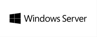 FUJITSU WINDOWS SERVER RDS 2016 1 USUARIO