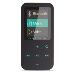 REPRODUCTOR ENERGY MP4 TOUCH BLUETOOTH MINT 8GB