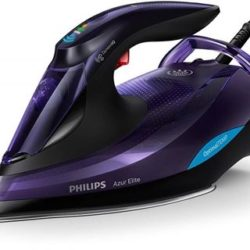 PLANCHA A VAPOR PHILIPS GC5039/30 3000W PHIL·