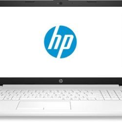 "PORTATIL HP 15-DA0147NS I5-7200U 8GB 512SSD 15.6"" W10"
