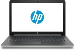 "PORTATIL HP 15-DA0786NS I7-7500U 8GB 256SSD 15.6"" W10 MX130 2GB"